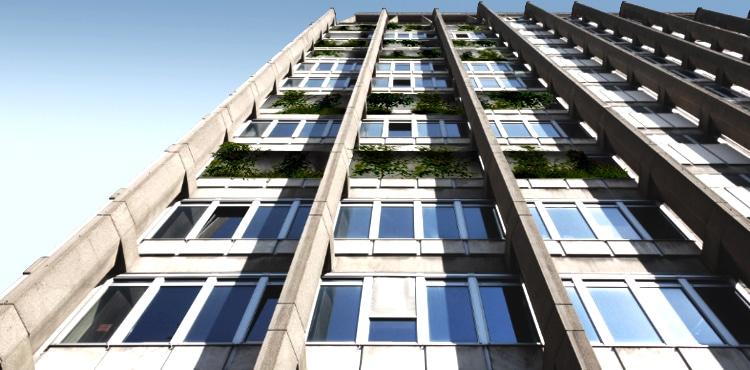 1602_Building