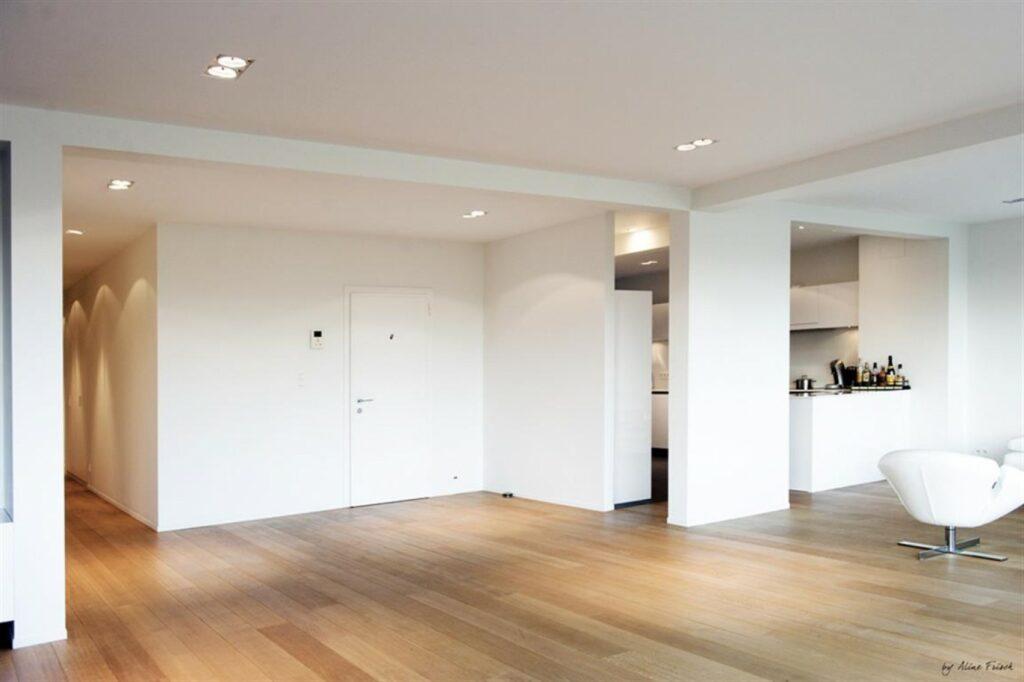 0903 Residence