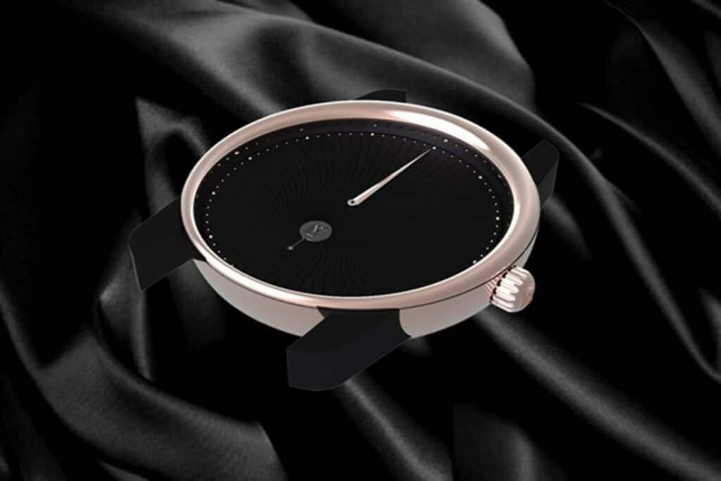 1110 Watch