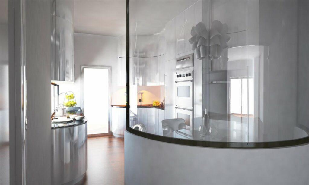 1314 Kitchen