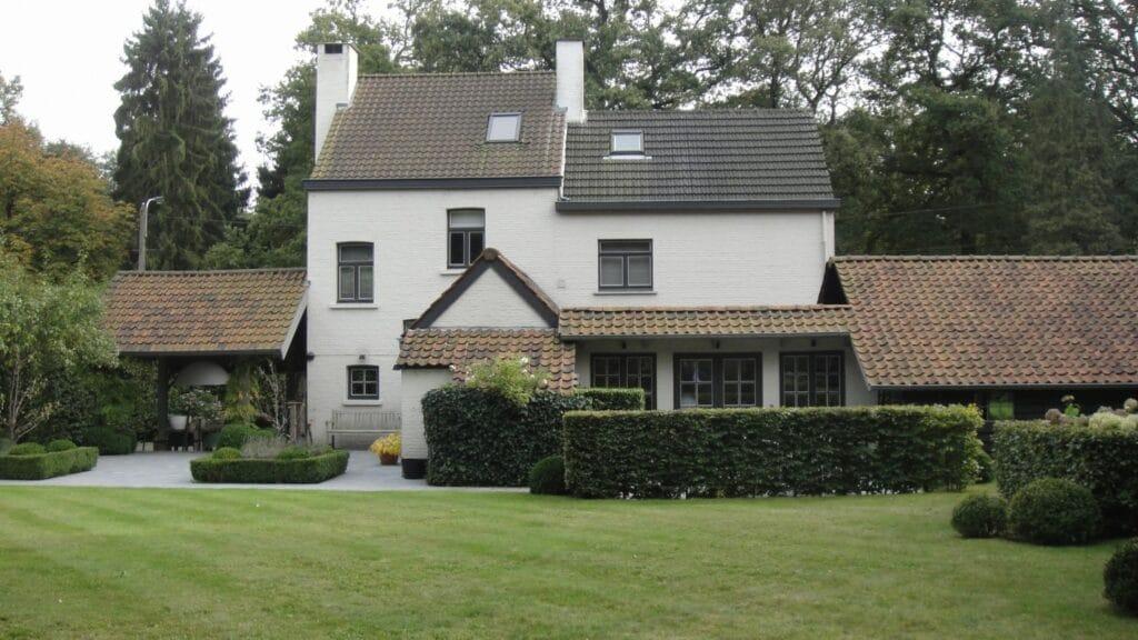 1321 Residence