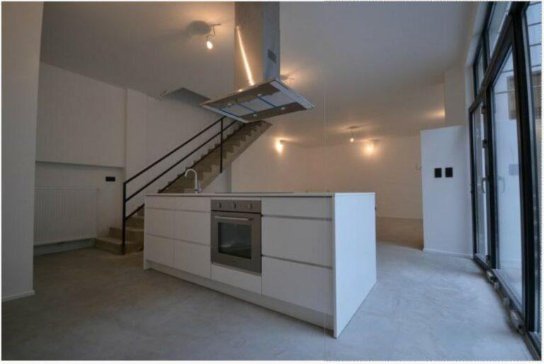 1405_Residence