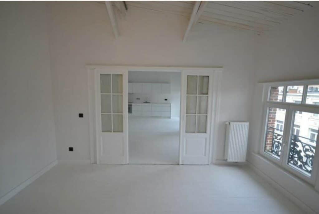 1405 Residence