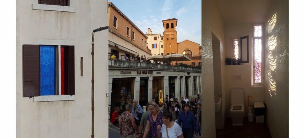 1612 Biennale 2016