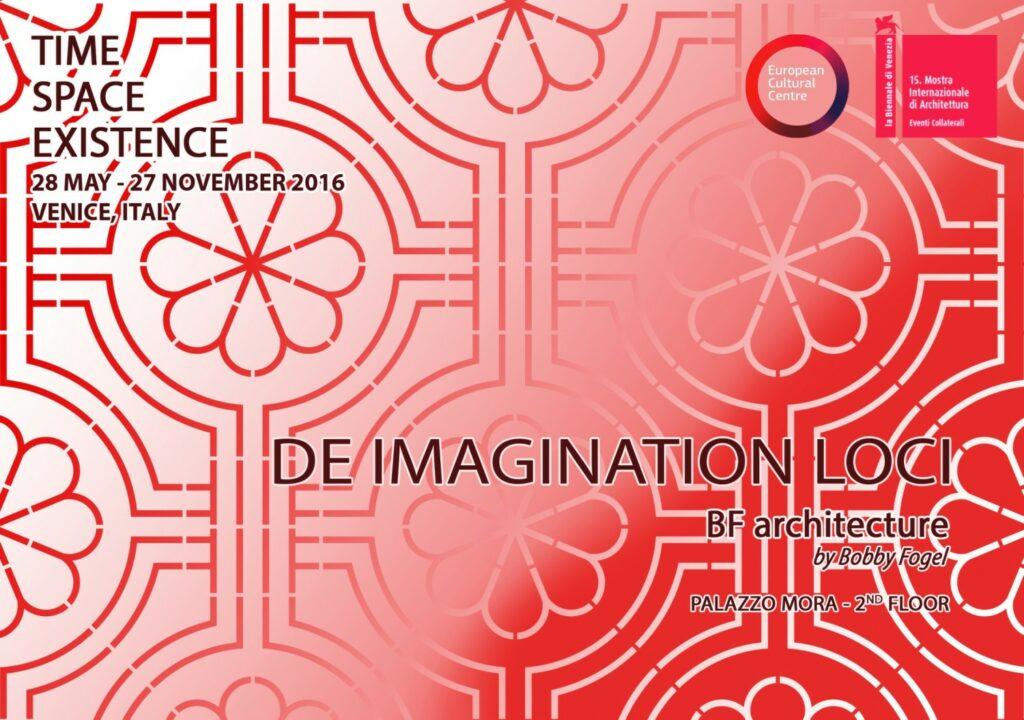 1612 invitation Biennale 2016