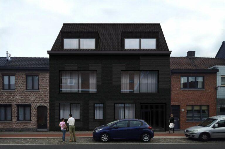 1725_Residence